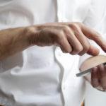 Interactive Content Launch  Checklist